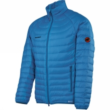 Mens Broad Peak Light Jacket
