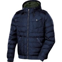 Mens Washpark Puffy Jacket