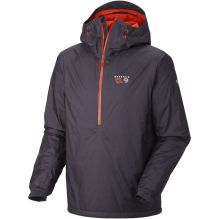 Mens Quasar Insulated Pullover
