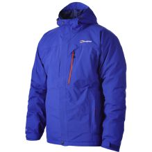 Mens Grisedale Insulated Jacket