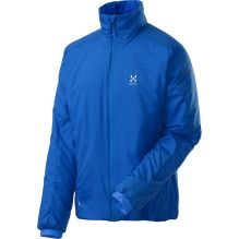 Mens Barrier III Jacket