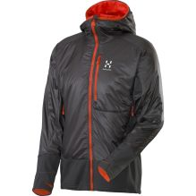Mens Rando Barrier Jacket
