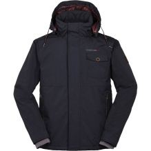 Mens Colton Jacket