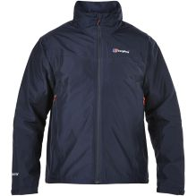 Mens Thunder Hydroloft Insulated Jacket