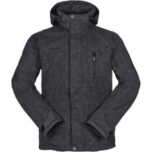 Mens Acworth Insulated Jacket