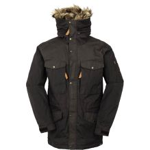Men's Singi Winter Jacket