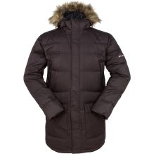 Mens Portage Glacier Longer