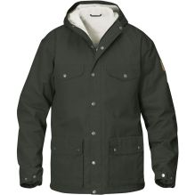 Men's Greenland Winter Jacket