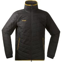 Mens Nosi Insulated Jacket