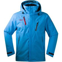 Mens Tyin Insulated Jacket