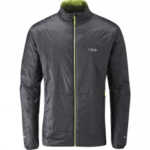 Mens Ether X Jacket
