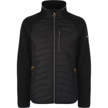 Mens Rounton Jacket