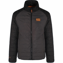 Mens Bear CompressLite Jacket