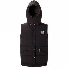 Mens Retro Lightline Vest