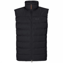 Mens Terrenceville Insulated Vest