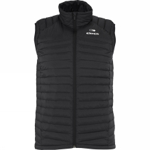 Mens Yomba Light Vest