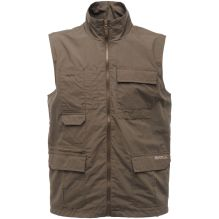 Mens Crossfell II Bodywarmer