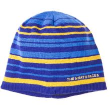The North Face Rocket Beanie Empire Blue