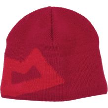Branded Knitted Beanie