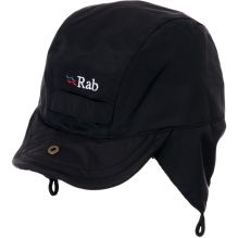 Mens Mountain Cap