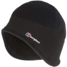 Windstopper Combo Hat