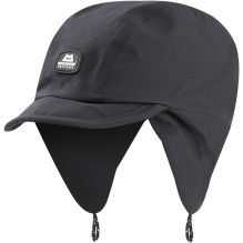 Karakorum Mountain Cap