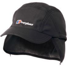 Windstopper Mountain Cap
