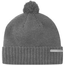 Errwood Bobble Hat