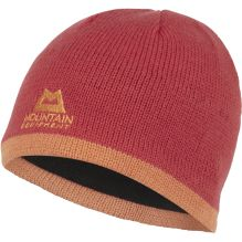 Mens Plain Knitted Beanie