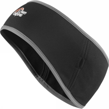 Power Stretch Headband