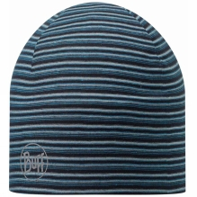 Microfibre 2 Layer Hat