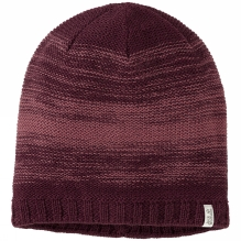 Mens Colorfloat Knit Cap