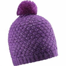 Mens Backcounty II Beanie