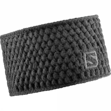 Mens Layback Headband