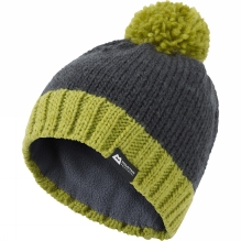 Mens Supercool Beanie