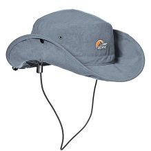 Mens Brimmed Hat