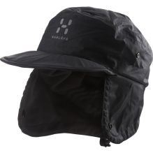 Mountain II Cap