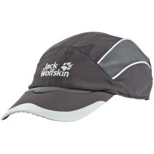 Lightweight Speed Cap
