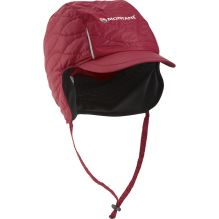 Featherlite Mountain Cap