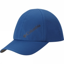 Silver Ridge Ball Cap II