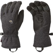 Mens Gravity Glove