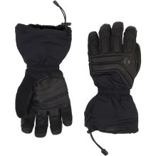 Mens Guide Glove