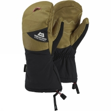 Pinnacle Mitt