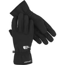 Mens Insulated Apex Glove