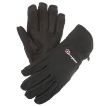 Windygripper Glove