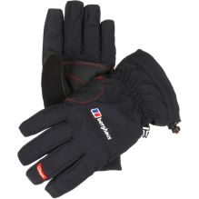 Windstopper Insulated Glove