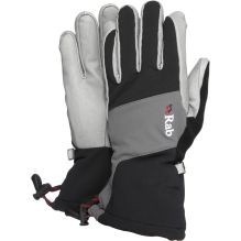 Mens Back Country Glove