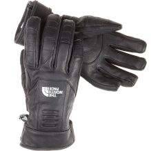 Mens Hoback Insulated Glove