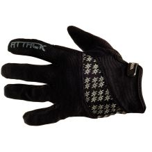 Attack Full Finger Mitt