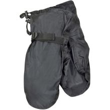 Top Bag Mitt